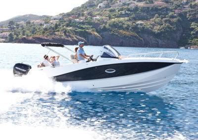 Quicksilver_755-Mosquito-Menorca-Rent_boat_Yatch-Alquiler_de_Barcos_Yates