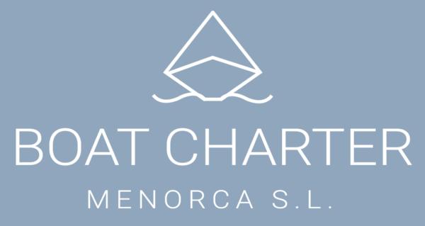 Alquiler de barcos y yates de lujo en Menorca con opción de patrón - Boat Charter Menorca S.L.